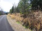 LOT 37 Mountain Lane - Photo 2