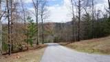 LOT 37 Mountain Lane - Photo 6