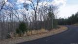 LOT 37 Mountain Lane - Photo 8