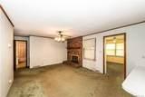 2900 Westerwood Drive - Photo 15
