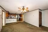 2900 Westerwood Drive - Photo 17