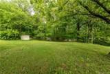 2900 Westerwood Drive - Photo 30