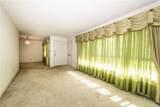 2900 Westerwood Drive - Photo 7
