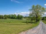1040 Mountain Creek Road - Photo 47