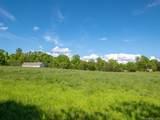 1040 Mountain Creek Road - Photo 48
