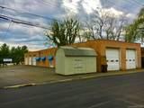 417 Pine Street - Photo 2