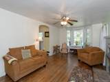265 Maple Street - Photo 2