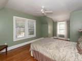 265 Maple Street - Photo 11