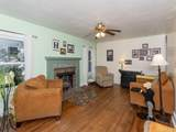 265 Maple Street - Photo 3