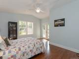 265 Maple Street - Photo 6