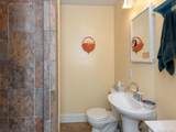 265 Maple Street - Photo 7