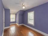 265 Maple Street - Photo 9