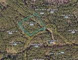 7812 Gulfcreek Road - Photo 1