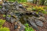 7109 Cobblecreek Drive - Photo 47