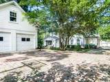21 White Oak Road - Photo 47