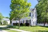 3418 Mayhurst Drive - Photo 2
