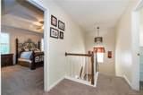 3418 Mayhurst Drive - Photo 21