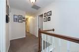 3418 Mayhurst Drive - Photo 22