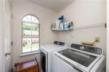 3418 Mayhurst Drive - Photo 32