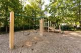 3418 Mayhurst Drive - Photo 37