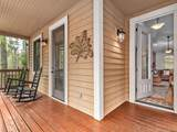 29 Rolling Meadow Lane - Photo 4