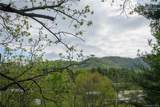 60 God's Country Place - Photo 4