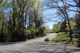 TBD Forest Ridge Avenue - Photo 9