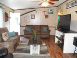 12225 Old Beatty Ford Road - Photo 3