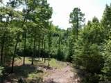 225 Red Fox Trail - Photo 1