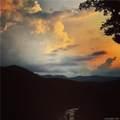 225 Red Fox Trail - Photo 3