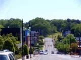 000 Main Street - Photo 15