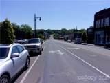 000 Main Street - Photo 16