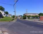 000 Main Street - Photo 5