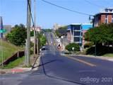 000 Main Street - Photo 6