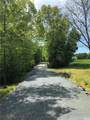 0000 Mcneely Road - Photo 1