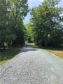 0000 Mcneely Road - Photo 2