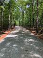 0000 Mcneely Road - Photo 4