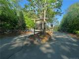 2329 Powerhouse Road - Photo 20