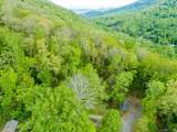 00 Peaceful View Drive - Photo 15