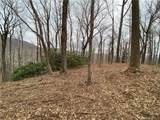 00 Peaceful View Drive - Photo 21