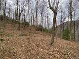00 Peaceful View Drive - Photo 22