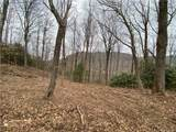 00 Peaceful View Drive - Photo 23