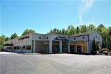 1041 Morganton Boulevard - Photo 1
