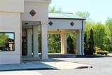 1041 Morganton Boulevard - Photo 8