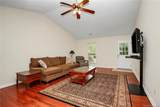 7224 Ravenglass Lane - Photo 4