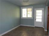 315 Lincoln Road - Photo 13