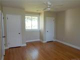 315 Lincoln Road - Photo 24