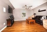 4852 Walnut Grove Street - Photo 9