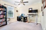 4852 Walnut Grove Street - Photo 14
