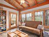 179 Deer Leap - Photo 11